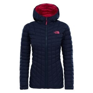 NWOT The North Face Urban Navy Thermoball Jacket